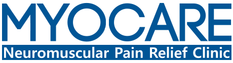 Myocare Logo